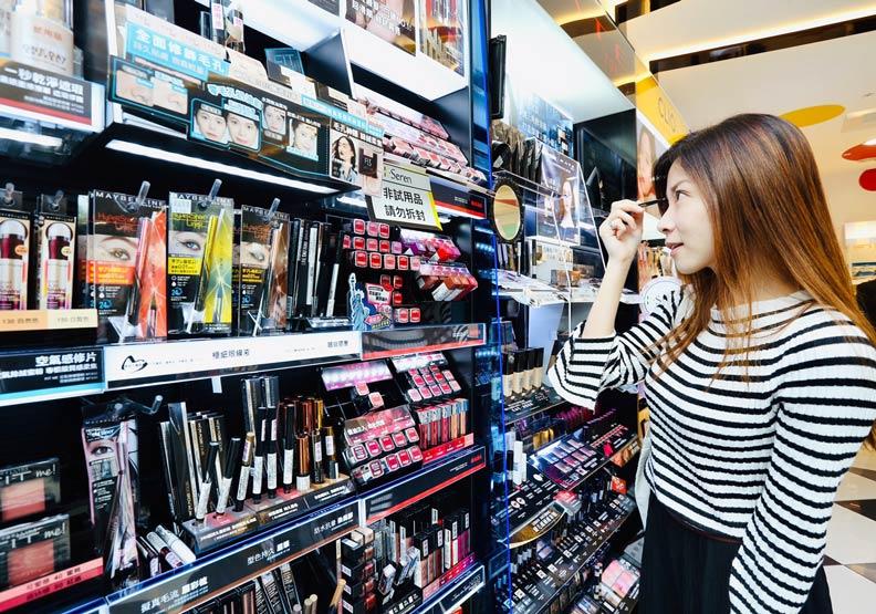 便利商店已超越百貨公司!為什麼零售業霸主換人?