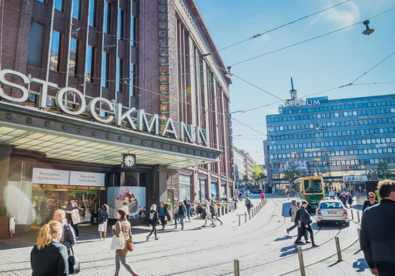 聯合國評「世界上最快樂的國家」,為什麼芬蘭人卻不滿意?