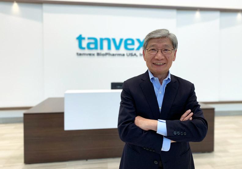 為何身價百億的趙宇天,退休後又忍不住在65歲創業?