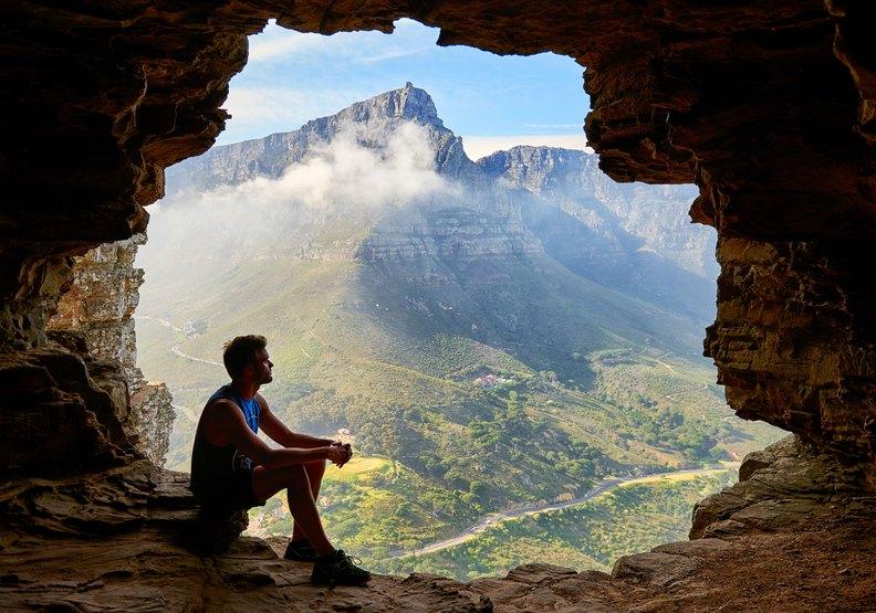 你不能錯過的絕世美景!2019最熱門的10大旅遊勝地