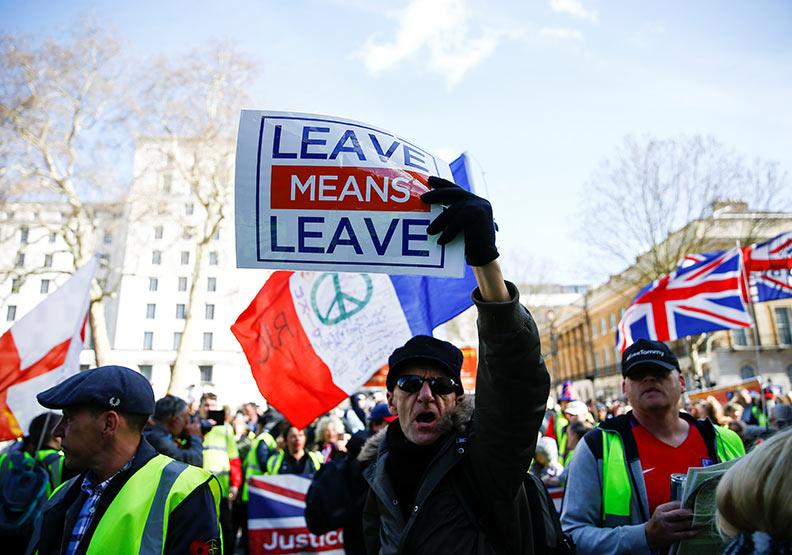 走過八年歐債危機 歐洲大亂後能否穩健復甦?