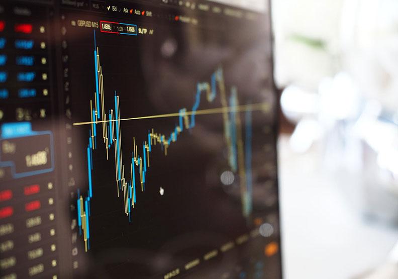 投資決策偏差:到底是誰阻礙我們賺錢?