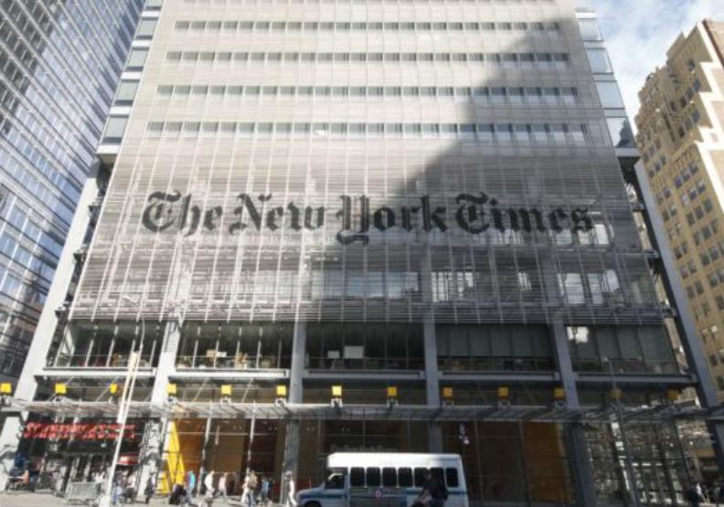 傳統媒體的大煩惱:該不該加入Apple News+?