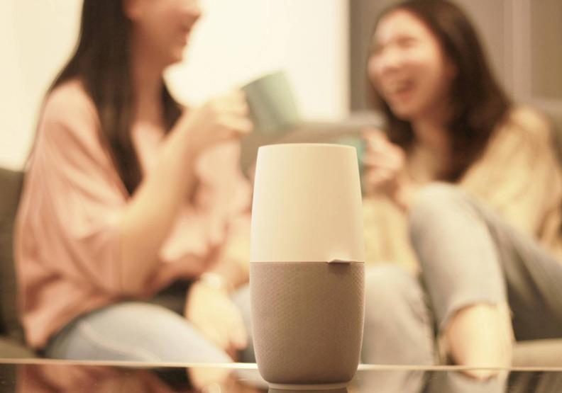 中美日消費者只需「出一張嘴」,為何台灣就是不能?