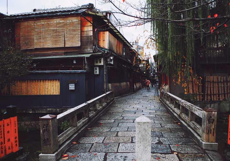 日本空屋得繳5倍的稅!有別墅1日圓求售