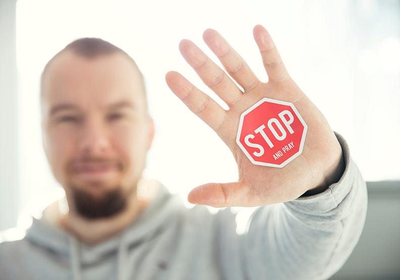 不委屈自己,也不傷害他人!8個拒絕之道讓你勇敢說「不」