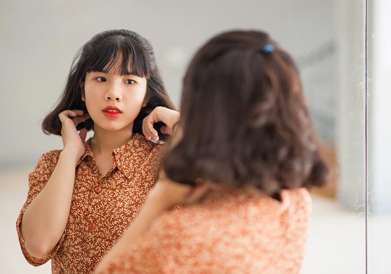 傅佩榮談《莊子》:愛美之心,人皆有之,但美醜真的那麼重要?