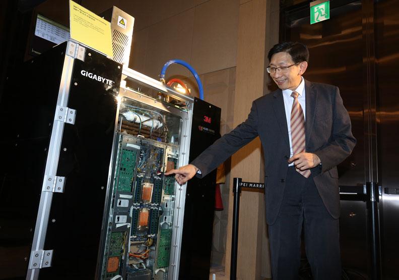 這家賣菜瓜布的企業讓日本人刮目相看,2020東奧就靠它省電了