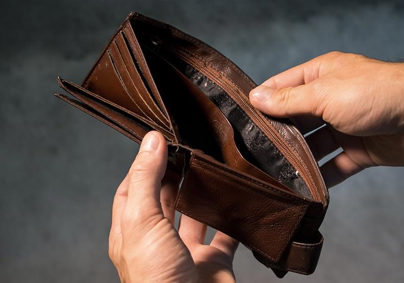 四種人能夠賺到錢!你要如何成為其中一種?