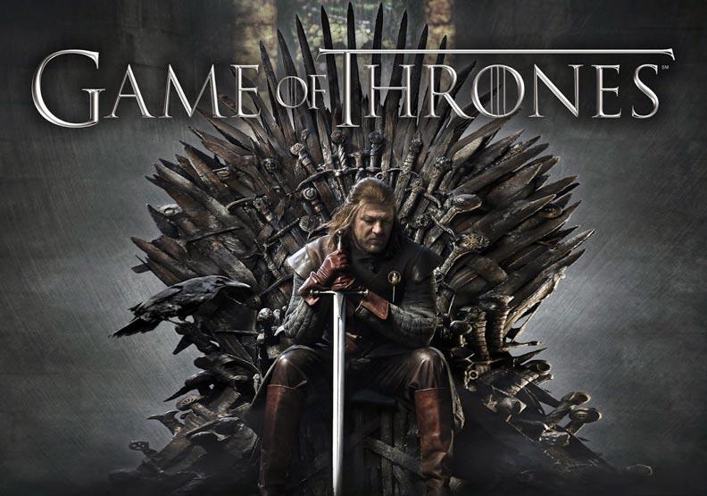 為什麼《權力遊戲》如此成功,HBO還「被迫」轉型?