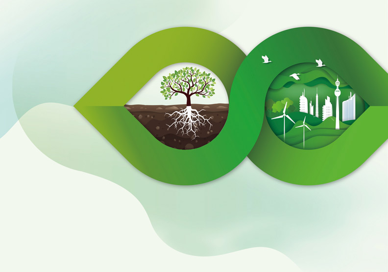 遠見第15屆CSR獎項:台灣大哥大、信義房屋大贏家,各奪二首獎