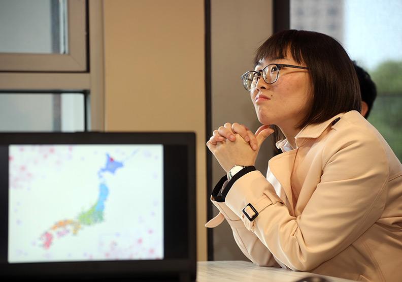 台灣精英進攻東瀛職場 先搞懂五種工作簽證
