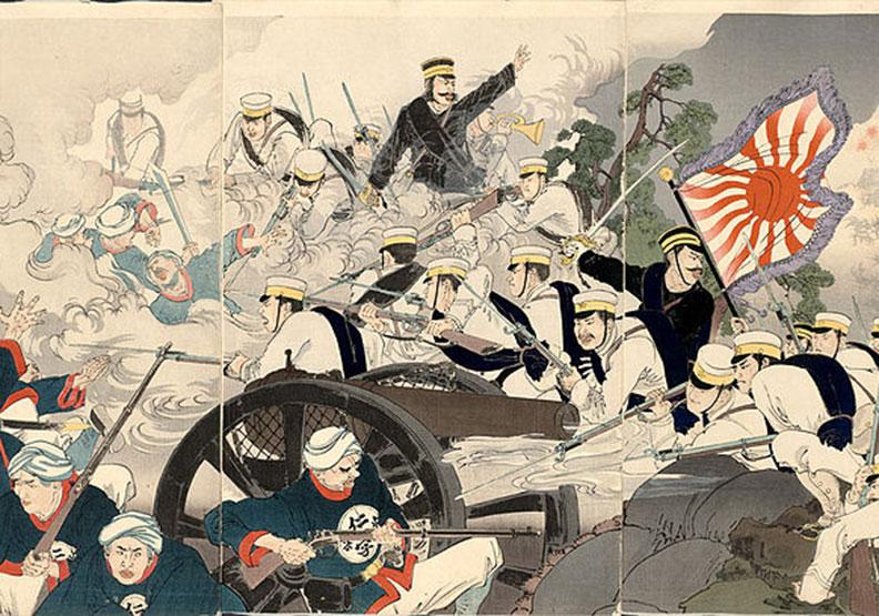 儒家的五常,少了兩樣,讓我們變得軟弱好欺?