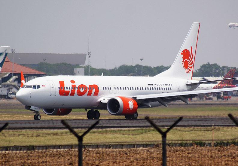 波音飛安狀況頻頻 中國自製民航機出現新契機?