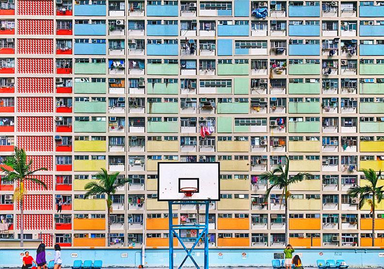 精選10張傑作!全球iPhone攝影大賽得獎作品出爐