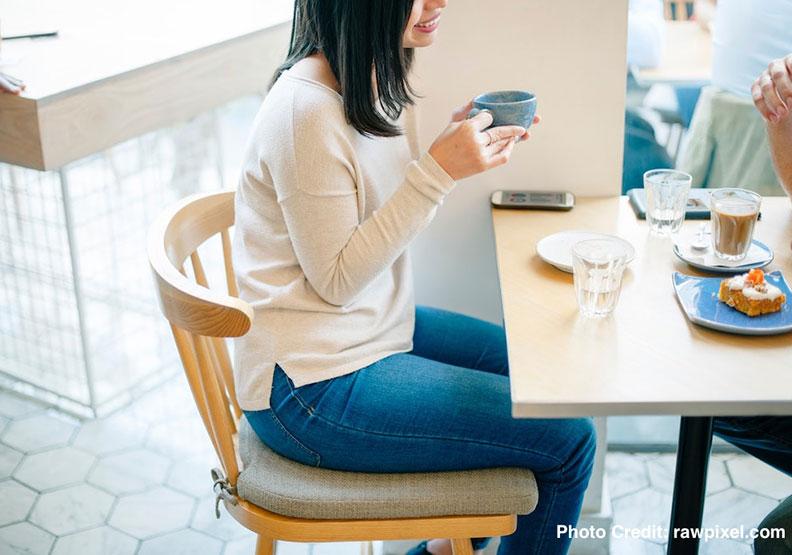 咖啡、拉麵、啤酒都加入戰局!「訂閱制」席捲日本餐飲業?