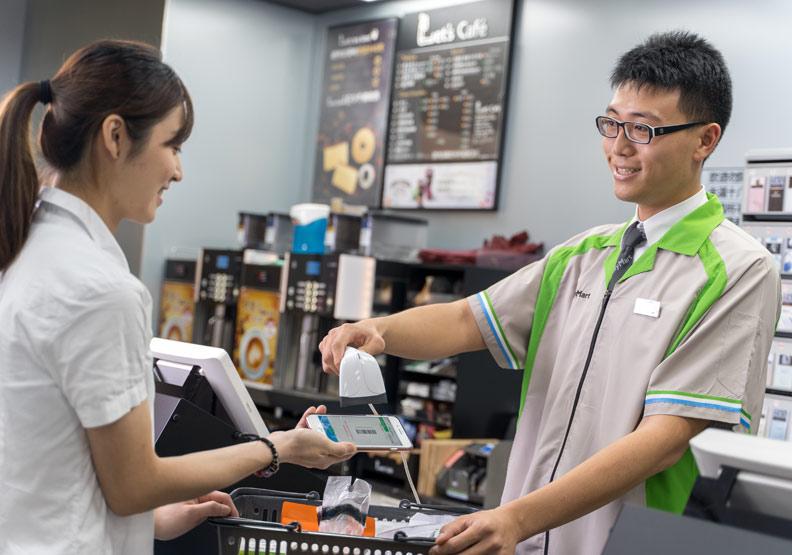 經營熟客、搶攻新客 企業出奇招黏住會員