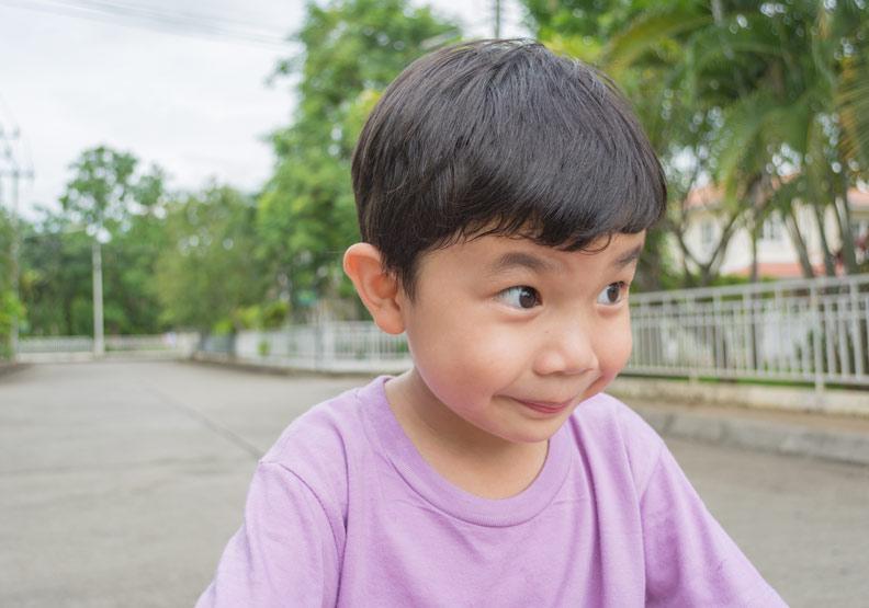 過動兒母親的日常:和家長道歉、被老師告狀都是家常便飯!