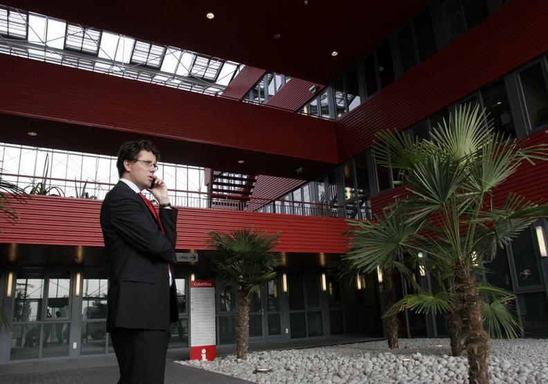 掌握七大求職要領,在荷蘭找飯碗免驚啦!