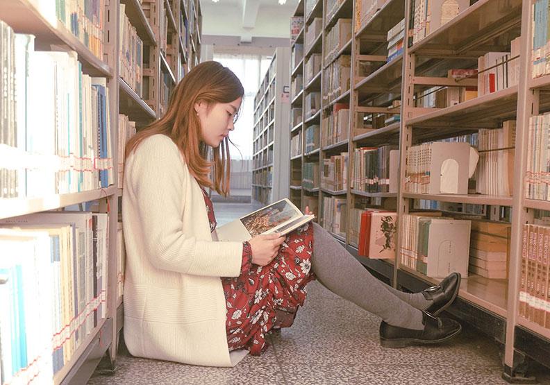 讀完一天後忘記7成的內容…試試「驗證閱讀法」鞏固新知