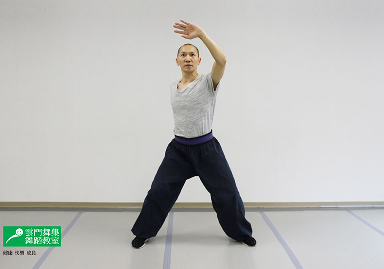 簡單 3 個動作就能訓練核心中的「多裂肌」,讓後背更強壯