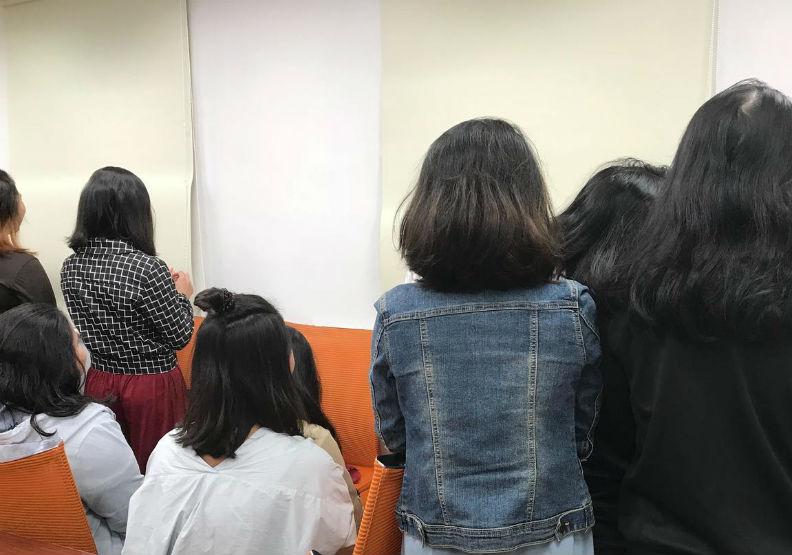 新南向「學工」爭議 印尼政府軟性禁止學生來台讀四技