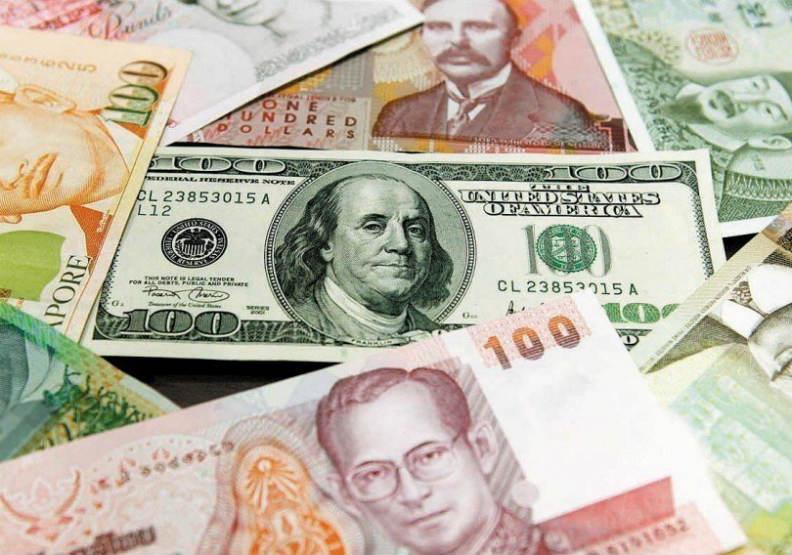 台灣10億身家有錢人,最愛投資的竟不是房地產?