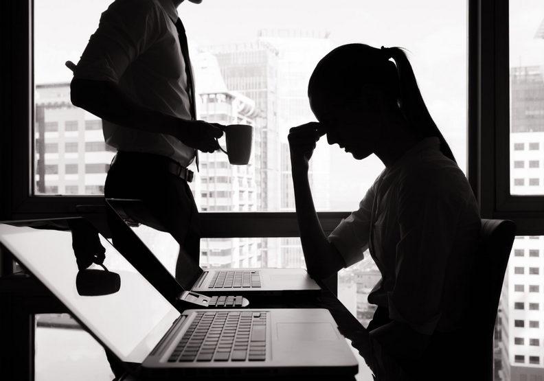 是否已厭倦你的工作?研究證實:這9種徵兆代表身體已發出警告