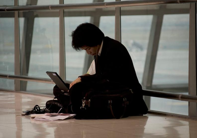 做到70歲再退休!日本政府要求企業公開中年員工人數