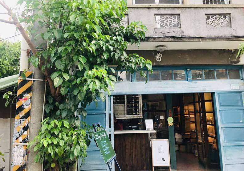 台南知名正興街特色店一間間的關...擋不住夾娃娃機店