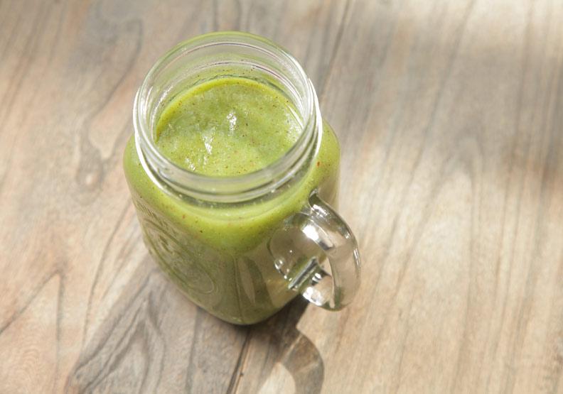 健康食物可能是「食物敏感反應」的元兇