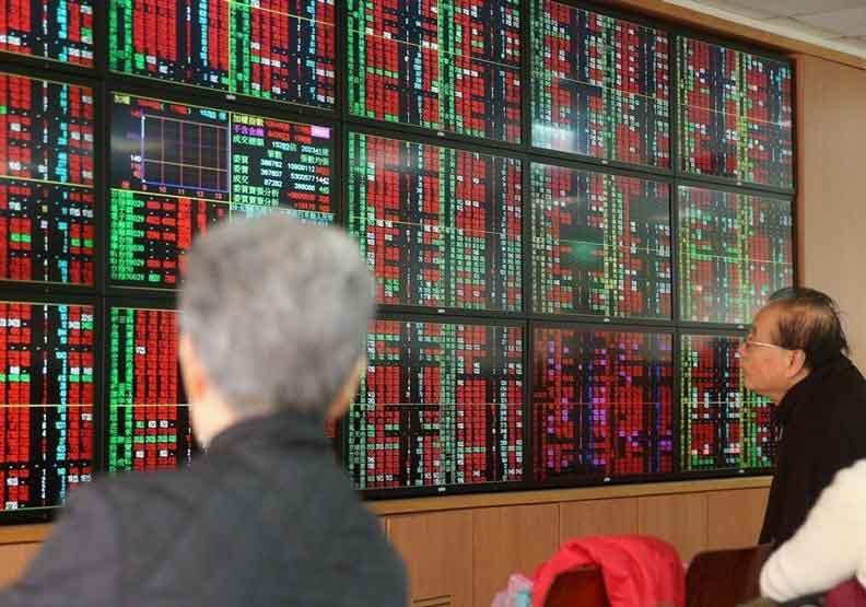 26家公司股利破百億元 19家殖利率逾4%