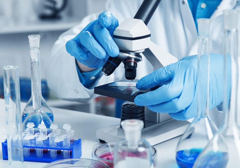 卵巢癌新型標靶藥物,醫:可治療DNA修復機制問題癌細胞