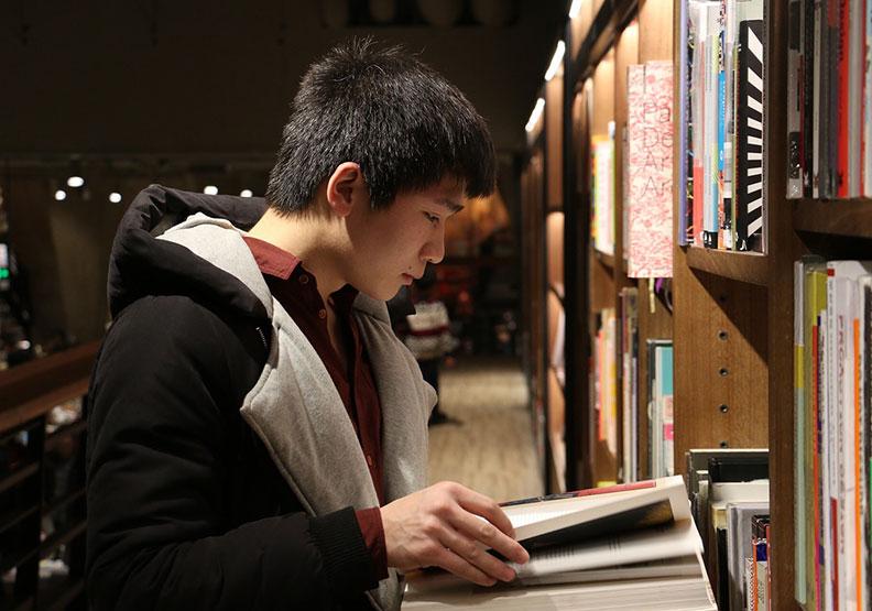 書讀不好也一定有強項!發揮孩子的「天才點」奠定成功之路