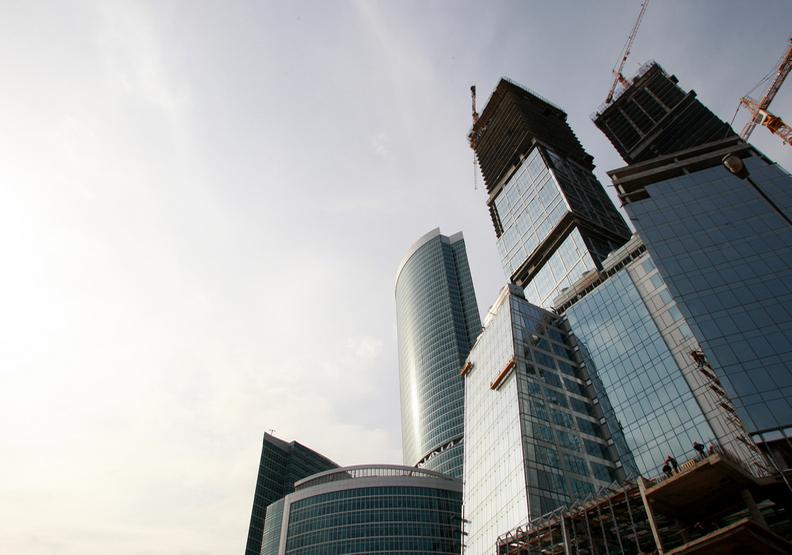 底特律啟示錄:「建設」未必帶動繁榮