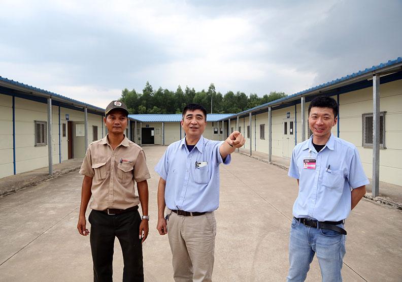職缺揭祕遷徙潮 下一份工作可能落腳東南亞