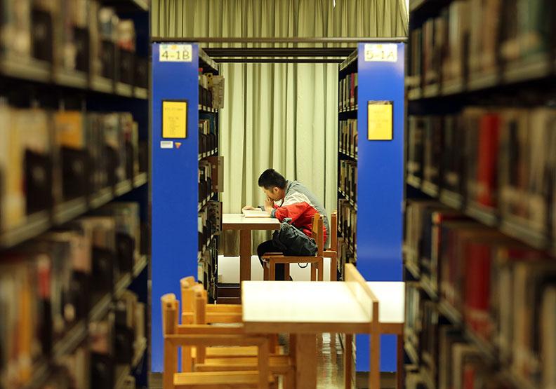 私校、科大教學表現翻升 醫理工大學產學績效突出