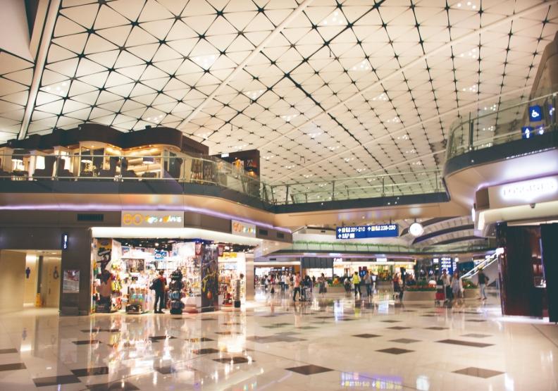 體驗變成新經濟  啟動香港的零售革命