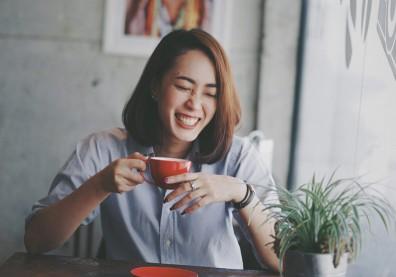 研究發現幸福感愈高愈健康!為何樂不樂觀能影響疾病發生?