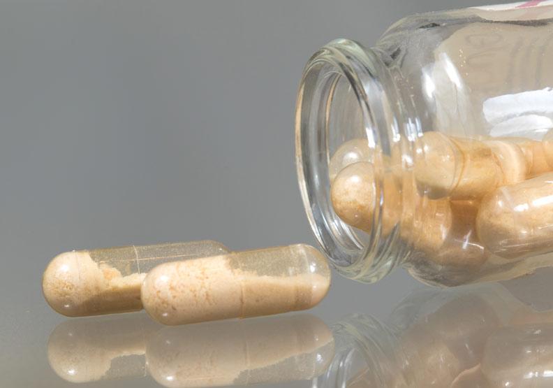 益生菌你吃對了嗎?配咖啡、溫水,5 大NG行為別犯