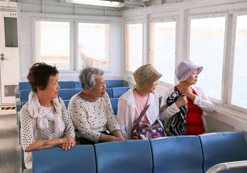 百歲人瑞這樣吃!日本等長壽地區有什麼養生之道?