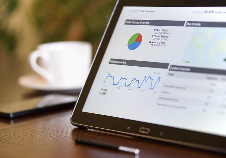 大數據,一定要大投資?小心別做數位時代的冤大頭!