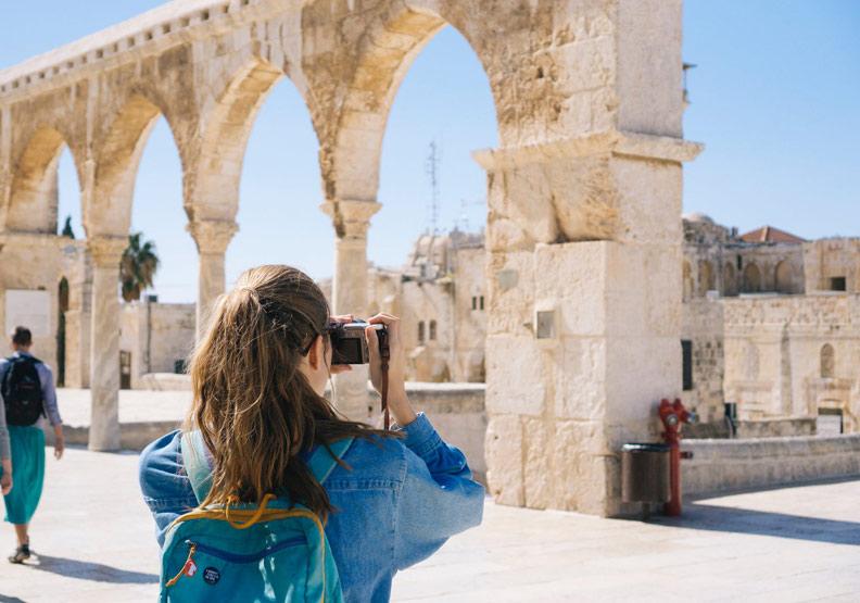travel、trip有什麼差別?旅行關鍵常用英文詞彙大整理