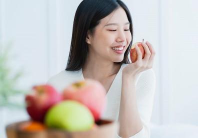保護頭皮,預防掉髮的 5 種水果