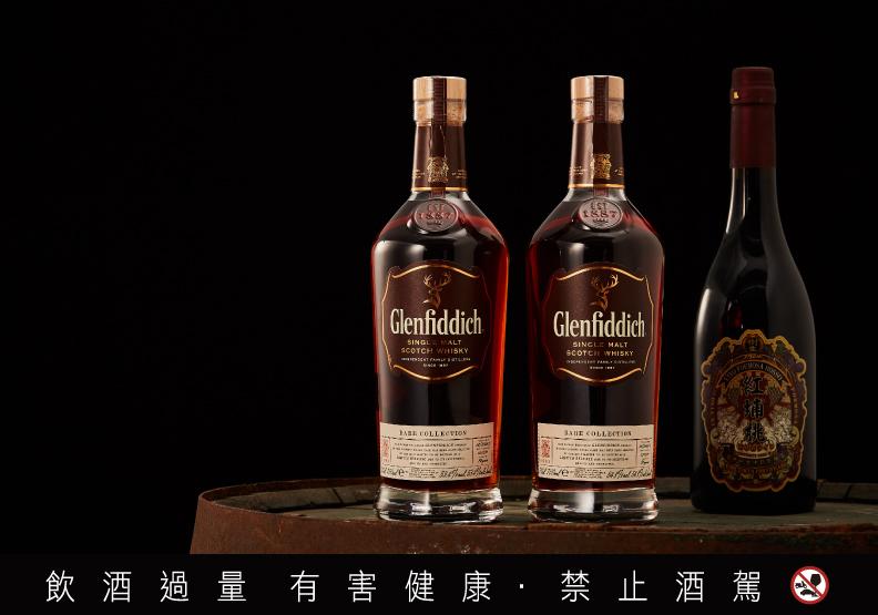 「酒以稀為貴」威士忌投資新顯學
