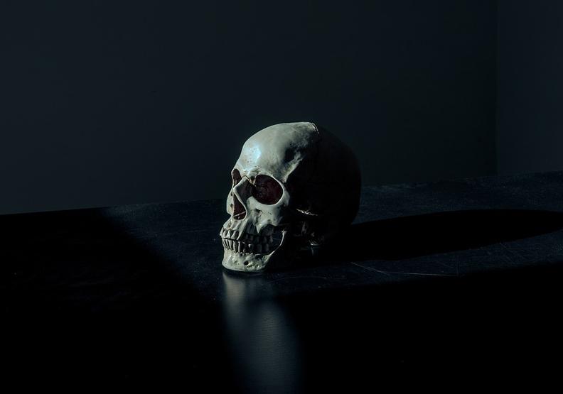 盧安達的集體屠殺:當恨變成大流行,最親近之人也會成為凶手…