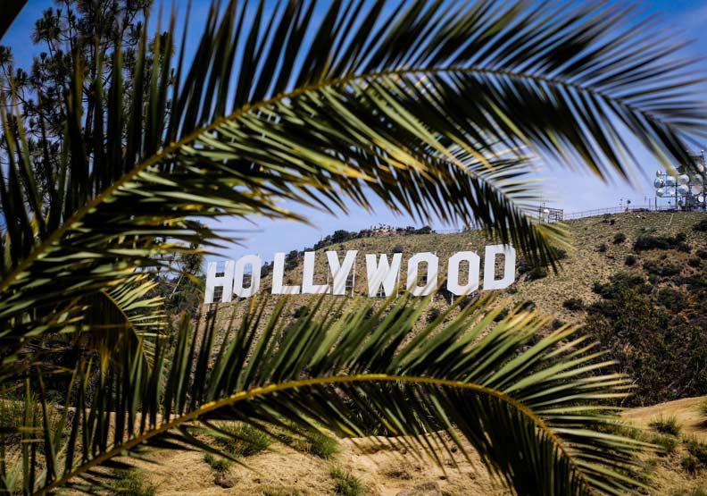 如何衡量風險?看看好萊塢的教訓經驗!