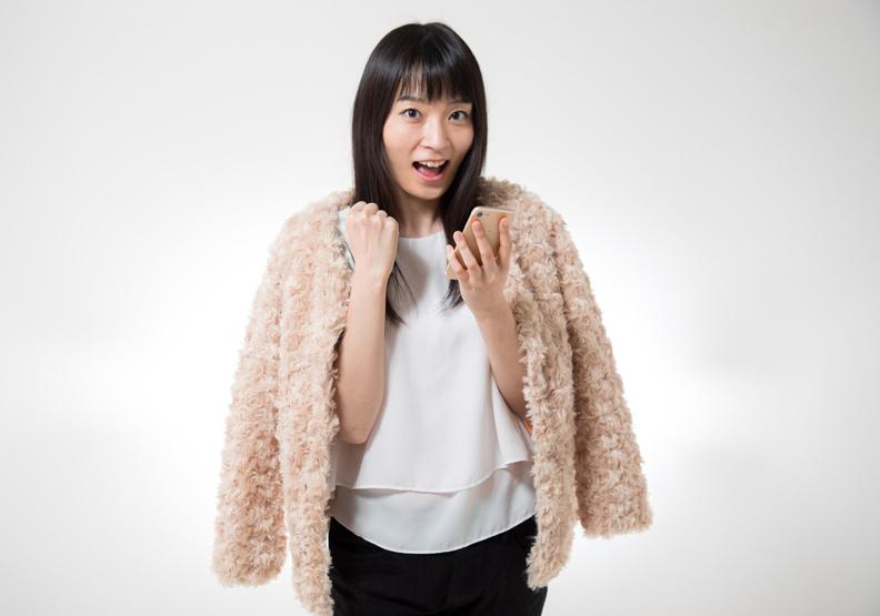 日本極簡少物新時代:衣物之外,連寵物、人也可以出租?
