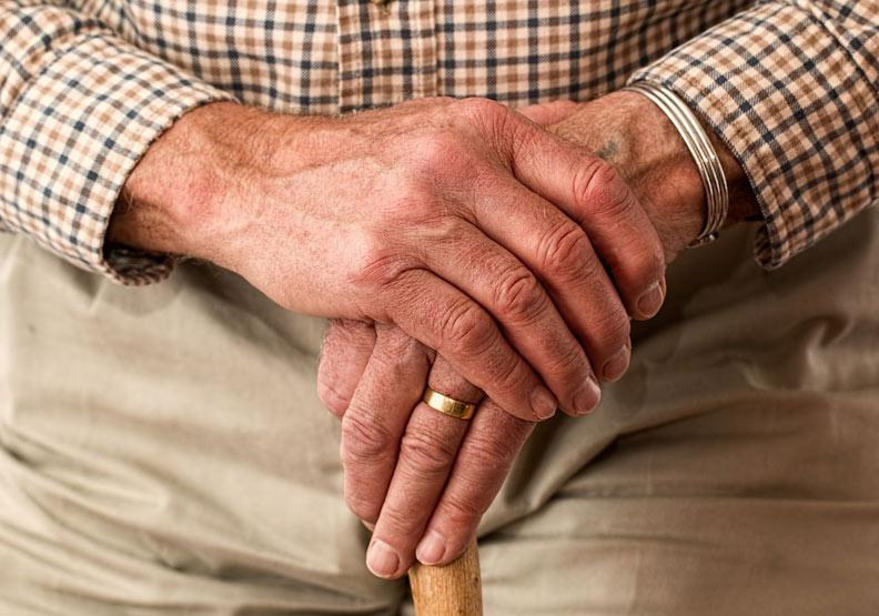 遺囑內容該寫什麼,哪種最具法律效力?5大重點理出思緒