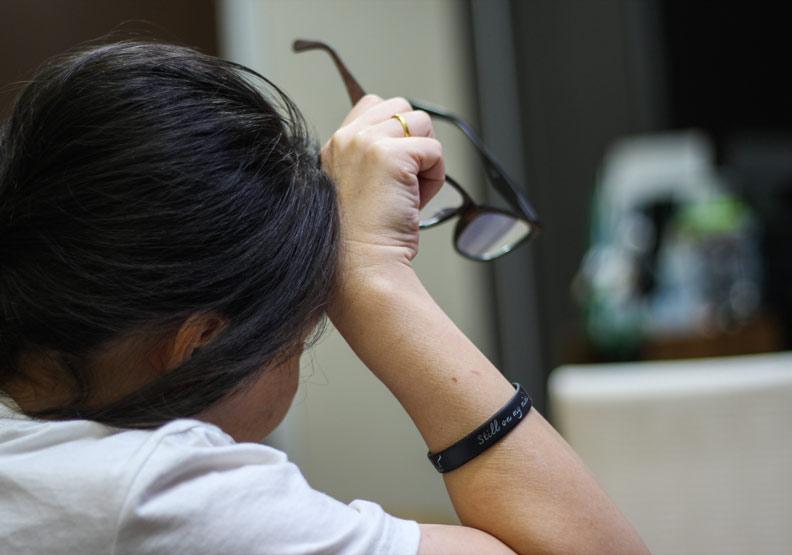 一張圖有效訓練大腦,研究:能改善視力、防失智